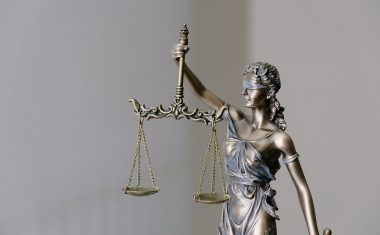 Législation et CBD en France